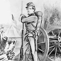 Slik finner du borgerkrig forfedre