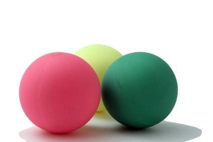 Den mest populære leker for One-Year-Old Boys