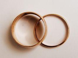Hvordan finne kjærligheten på nytt i Ekteskap