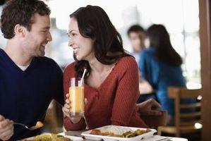 Ulemper av Premarital Rådgiving