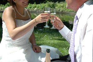 Bryllupsreise hytter i Chappell Hill, Texas