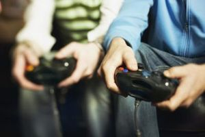 Hvordan overføre data fra en Xbox360 til en ny Xbox360