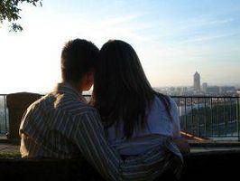 om Dating