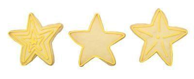 Hvordan lage cookies for en Bridal Shower