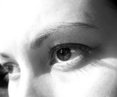 Lytte Ferdigheter Aktiviteter for synshemmede Teens