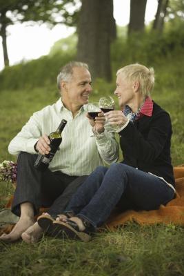 Bursdag gave ideer for min 58-Year-Old Husband