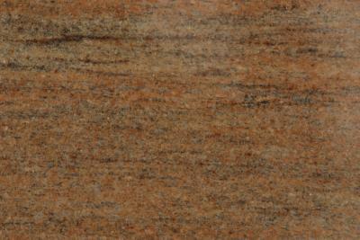 Hvilken type sedimentære bergarter er dannet fra Fragmenter av mineraler eller bergarter?