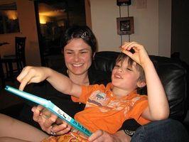 Hvordan Autisme påvirker en familie?