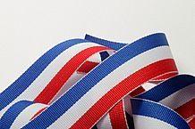 Hvordan Wear 9/11 Minne Ribbons
