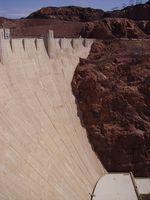 Problemer med vannkraftverk