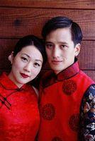 De beste asiatiske Wedding Gaver