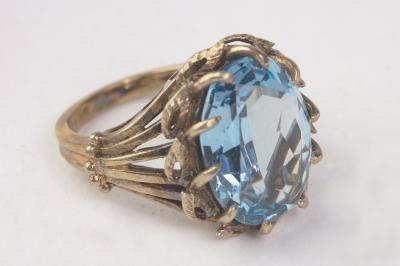 Bruker for Emeralds & Sapphires