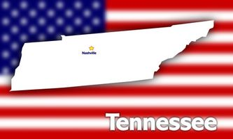 Hvordan finne Tennessee Death Records