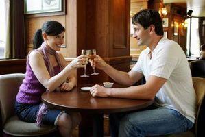 gode bilder for dating sites