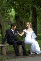 Steder å gifte seg i Reno
