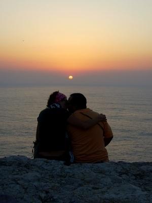 Hvordan planlegge en romantisk kveld med din nye mann