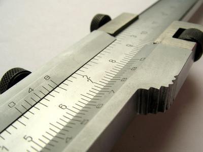 Hvordan bruke en Sylinder Tool