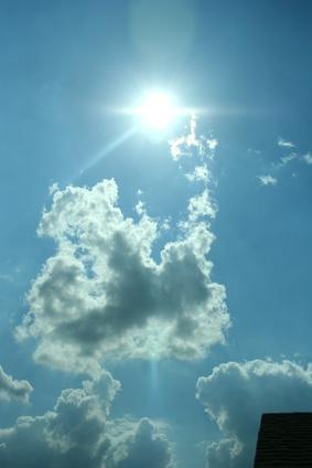 Vitenskap Aktiviteter for the Sun