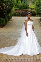 Detaljert Wedding Plan Sjekkliste
