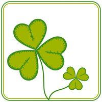 Mote Ideer for St. Patricks Day