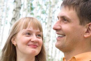 Live-Speed Dating i nærheten av Salem, Oregon