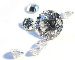 Hvordan kjøpe smykker i NYC