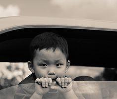 Førskolen Aktiviteter på Car Seat Belt Safety
