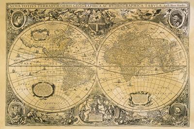 Fordelene av mapmaking