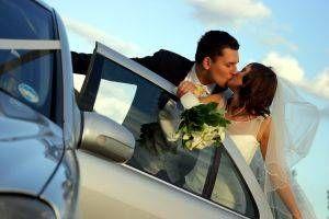 Planlegger et bryllup på et stramt budsjett
