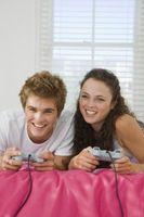 Hvordan finne en kjæreste for Teens