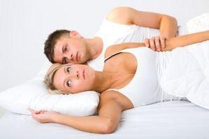 Enkle måter å slå opp med kjæresten