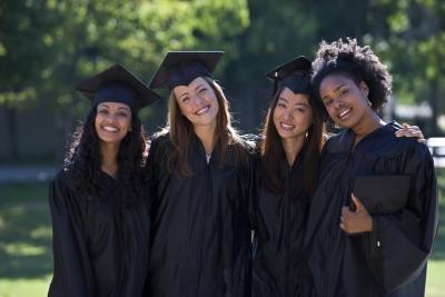 Utklippsbok side Ideer for unge kvinner