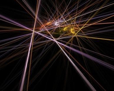 Hvordan lage en laserpeker har lengre rekkevidde