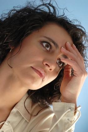 Hvordan vurdere om din ektefelle er deprimert