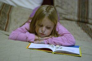 Lover i Florida på barn som bor hjemme alene