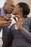 Romantisk Dating Gaver