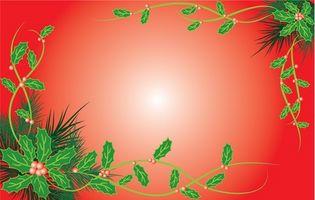 Historien om Mistletoe I jula
