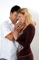 Menns Regler for Dating