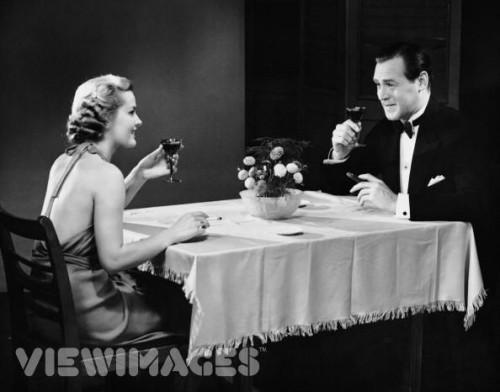 Hvordan Bli den Rebound i Dating